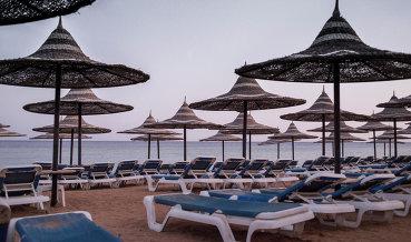 Страховщики РФ не планируют повышать цены на страховку в Египет