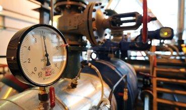 Потребители: ТЭС России хватает механизмов для модернизации, включая альткотельную