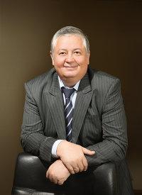 Джомарт Алиев