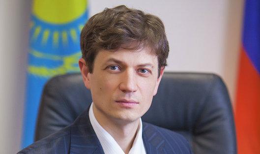 #Ярослав Лисоволик