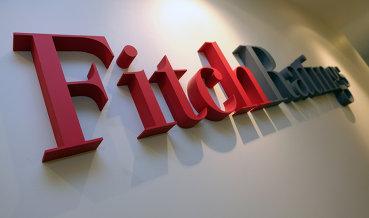 "Fitch подтвердило рейтинг Bombardier на уровне ""B"", прогноз негативный"