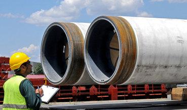 """Новак: Проект """"Турецкий поток"""" будет реализован в срок независимо от санкций США"""