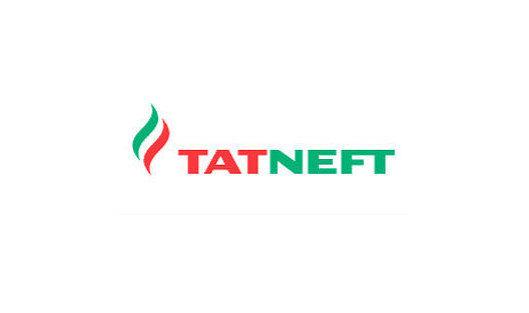 «Татнефть» подала всуды два ходатайства овзыскании сУкраины $144 млн