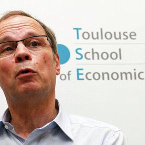 Отказ Франции от евро станет началом распада ЕС