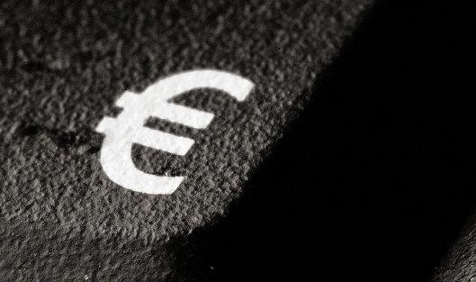 827367086 - Евро торгуется выше 74 рублей впервые с августа 2016 г