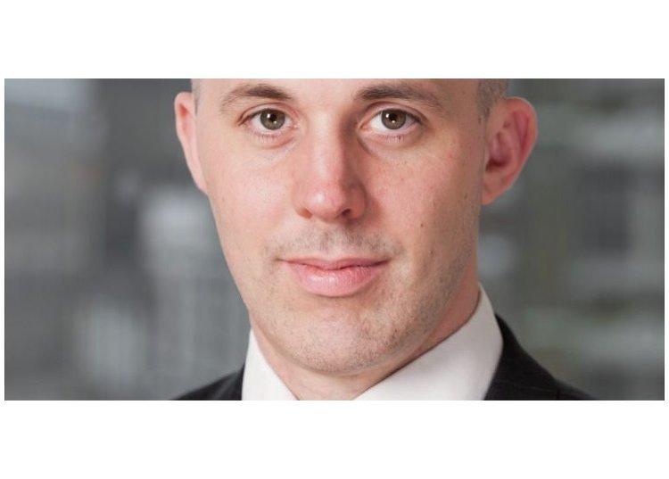 старший экономист управляющей компании BNP Paribas Investment Partners
