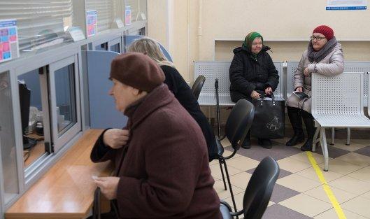 Главный военный обвинитель Сергей Фридинский подал прошение оботставке