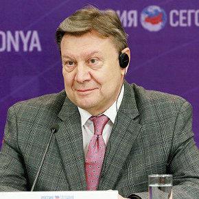 Украина попала «под каток» нового курса США