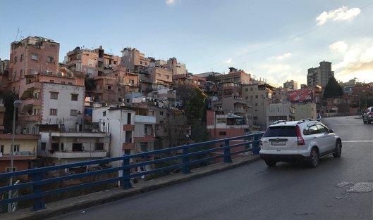 «Лукойл» и«Новатэк» сообщили обинтересе кдобыче нашельфе Ливана