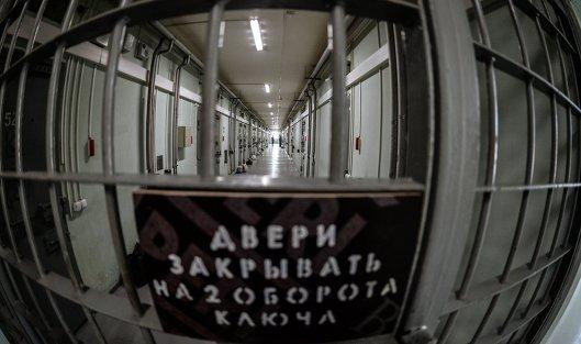 В Российской Федерации арестовали миллиардера Зиявудина Магомедова