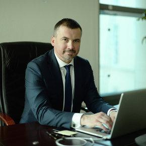 Глава РНКБ Якунин : Все наши усилия направлены на развитие экономики Крыма