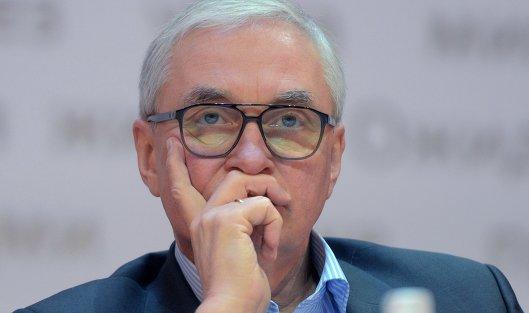 Новак: проект соглашения осокращении нефтедобычи подразумевает срок продления на9 месяцев