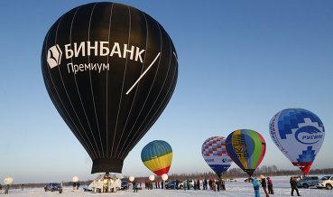 Шишханов покидает пост предправления Бинбанка