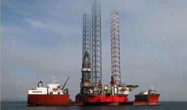 Petro-Logistics: Объем поставок нефти ОПЕК в августе может упасть до 32,8 млн барр в день