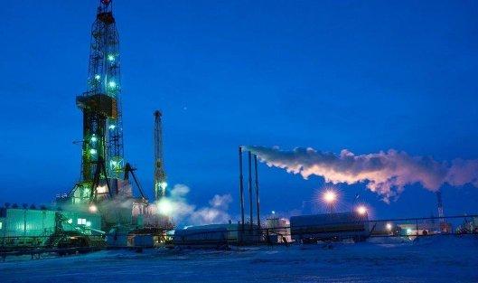 Росстат: Экспорт нефти из Российской Федерации снизился на1,6% вянваре-апреле