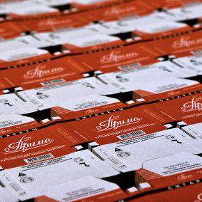 Введение ЕГАИС на табак принесет бюджету до 10 млрд рублей в год