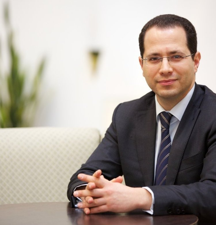 #Евгений Винокуров (ЕАБР)