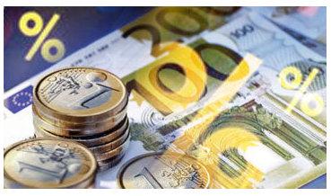 Путин: Опираясь на рост экономики, надо таргетировать бедность, как это было с инфляцией