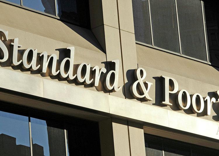 Standard & Poor's