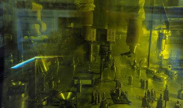 """""""Зеленый"""" и """"цифровой"""" Росатом: что нового показал форум """"Атомэкспо-2017"""""""