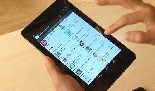 Европейская комиссия оштрафовала Google на2,42млрдевро