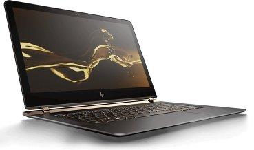 HP во II квартале отвоевала у Lenovo первенство на рынке ПК