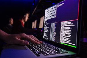 """"""" Глобальная атака вируса-вымогателя поразила IT-системы компаний в нескольких странах мира"""