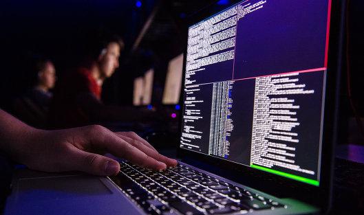 Компании повсей планете потеряли коло $450 млрд из-за кибератак