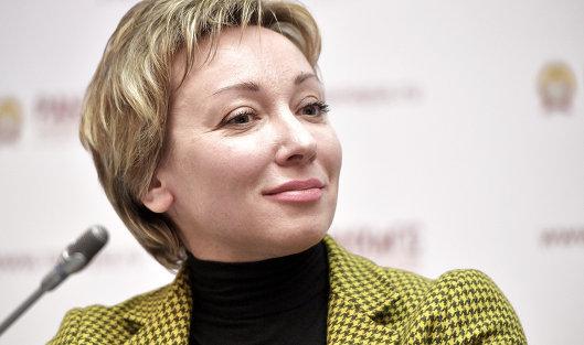 Первым зампредомЦБ вместо Лунтовского будет Скоробогатова