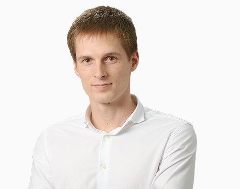 Григорий Афанасьев