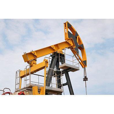 # Нефть