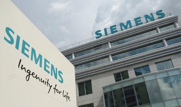 Арбитражный суд Москвы отказался арестовывать турбины Siemens в Крыму