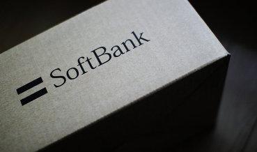 Японская Softbank стала крупнейшим акционером Uber