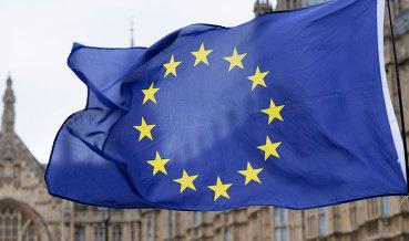 ЕС намерен повысить налоговую нагрузку на американские технологические фирмы
