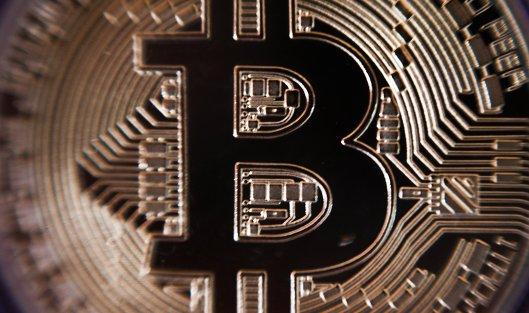 биткоин новости, курс биткоина, аналитика, прогнозы.