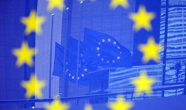 В ЕС сообщили о восстановлении торговли с Россией