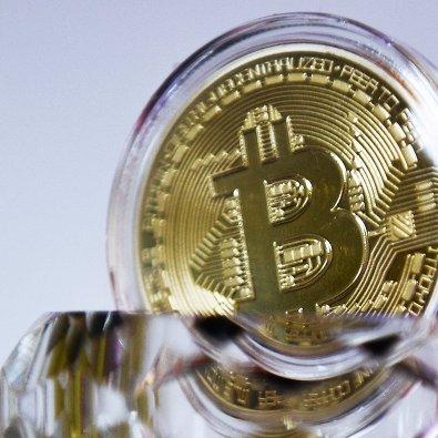 Торги криптовалюты сигналы для бинарных опционов видео уроки