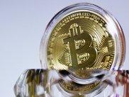 bitcoin на сайт moon вход-7