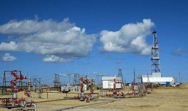 Сделка ОПЕК+ не обсуждалась на совещании Медведева с нефтяниками
