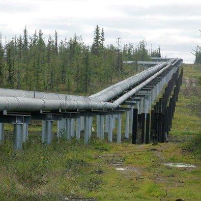 827764163 - Оператор нефтепровода в Белоруссии: Ситуация с качеством нефти из РФ улучшается