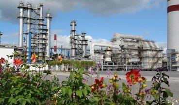 Эр-Рияд обвинил Иран в атаке на нефтяные объекты