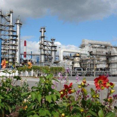 Прокачка нефти из России на белорусские НПЗ возобновлена