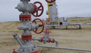 Белоруссия будет покупать нефть у компаний РФ по мировым ценам