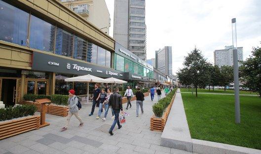 Две трети жителей Российской Федерации сообщили обэкономическом кризисе вгосударстве