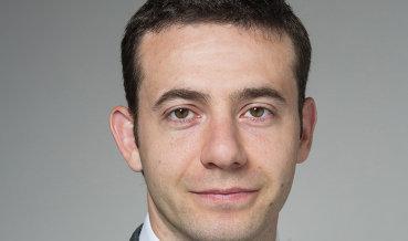 """Спрос на корпоративные рублевые бумаги остается очень высоким, - Евгений Жорнист,портфельный управляющий УК """"Альфа-Капитал"""""""