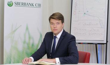 Данные по запасам бензина в США преподнесли приятный сюрприз игрокам на повышение, - Михаил Шейбе,стратег Sberbank Investment Research