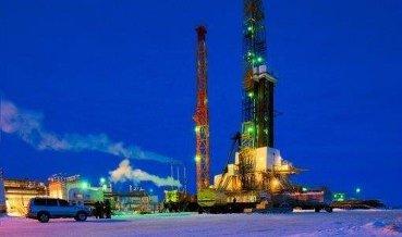 Добыча нефти в РФ за 7 месяцев выросла на 1,4%, газа - на 13,4%