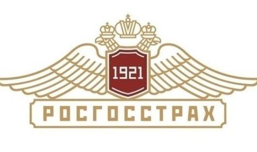 Руководитель Минстроя исключил воздействие санации «ФКОткрытие» надевелоперов