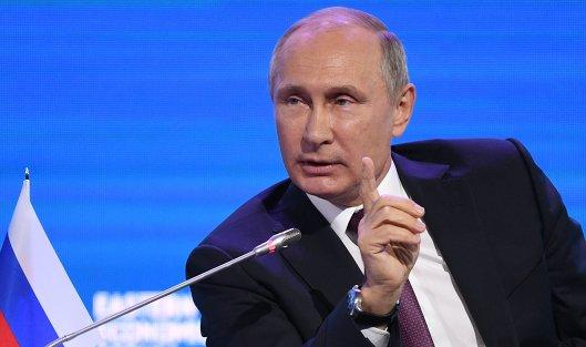 «Коммерсантъ» передает осрыве Сечиным сделки построительству 5-ти танкеров