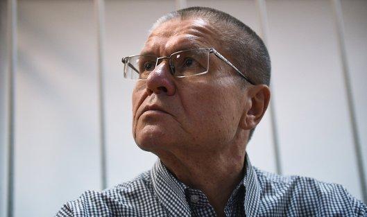 Игоря Сечина вызовут всуд поделу Улюкаева